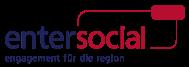 enter_social_logo